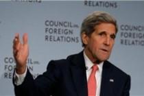 کری:به تیم ایرانی گفتم شعار مرگ بر امریکا احمقانه است!/ضروری باشد از زور استفاده میکنیم