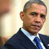 اوباما: آژانس به هر مکان مورد نیاز در هر زمان لازم دسترسی خواهد داشت