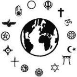 وجه اشتراک ادیان الهی