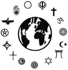 ادیان وفرق