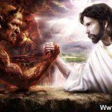 ویژگی ها و روحیات قوم یهود ۲