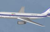 توضیحی کاملتر درباره سقوط هواپیمای مسافربری ایران توسط ناو آمریکایی