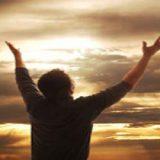 بی نیاز و بی نصیب از شفاعت