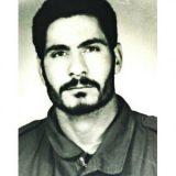 سردار حاج محمد طاهری