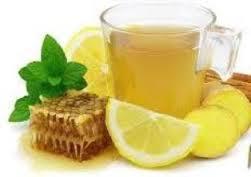 روش های عملی در درمان سرماخوردگی