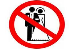 پیامدهای تاخیر سن ازدواج