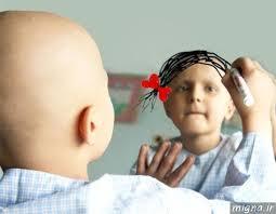 تجارت سرطان