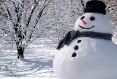 اقدامات پیشگیرانه در فصل سرما (فصول پاییز و زمستان)