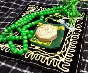 کیفیت و نحوه خواندن نماز های نافله