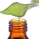 دهانشویه های ساده گیاهی و درمان آفت