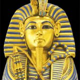 توبۀ فرعون