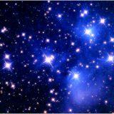 ستاره ای روی زمین
