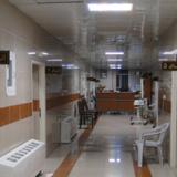 بیمارستان قرآن