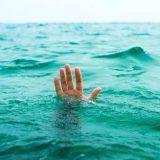 غرق در غم ، غرق در غرق