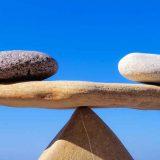 مسیر تعادل