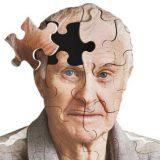 همه آلزایمر داریم !!