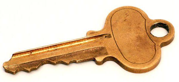 کلید اجابت