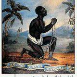 غلامی در برابر ارباب