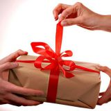 یک دقیقه برای یک عمر : بدون قرعه کشی جایزه ببرید !!
