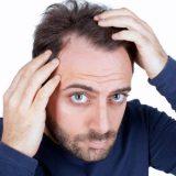 یک دقیقه برای یک عمر : مو را فراموش نکنید !!
