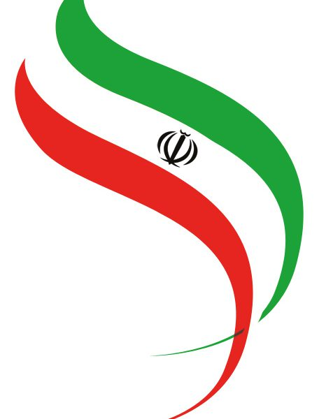 دربار به روایت دربار(قسمت۲۳: تحقیر ایرانی ها)