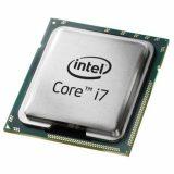 یک دقیقه برای یک عمر : CPU !!