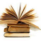 یک دقیقه برای یک عمر : تناسب دانش