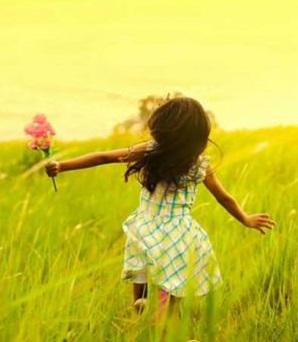 خوشبختی پایدار