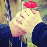 اھمیت  دادن به روابط صمیمی