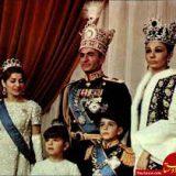 کاخ فساد زاهدی