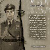 زمین خواری محمد رضا
