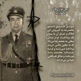 زمین خواری های محمد رضا