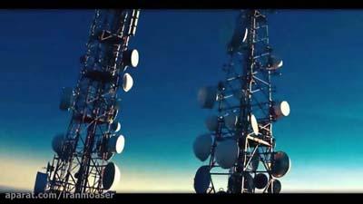 فناوری ارتباطات