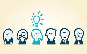 ۱۳ خصوصیت کارآفرین موفق