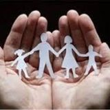 سازگاری در خانواده از نظر اسلام
