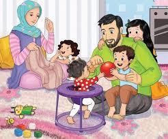 تشکیل خانواده سالم