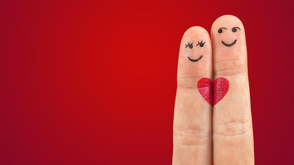 توجه به همسر در زندگی مشترک