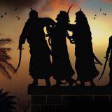 اولین شهدای قیام اباعبدالله(علیه سلام)