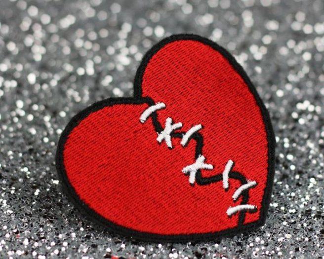 چند روش موفق برای دوری از طلاق