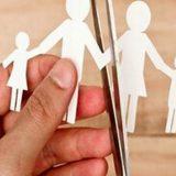 عامل اصلی طلاق،ازدواج است (اینفوگرافی)