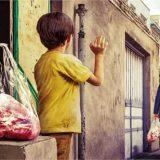 کار جهادی و یاری رساندن به نیازمندان