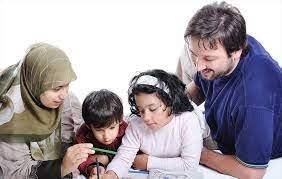 نیازهای کودکان در چه خانوادههایی سرکوب میشود؟!