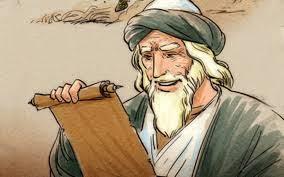 حبیب بن مظاهر در کربلا