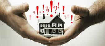 خانه مجردی خوب یا بد؟