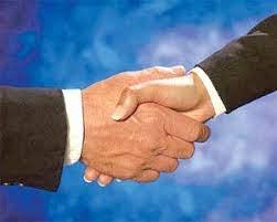 مذاکره و نحوه برخورد با دشمن